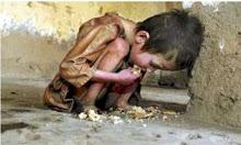 orang-miskin